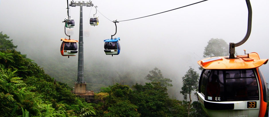 Cable-Car_3_19_47_genting_highlands_938_410